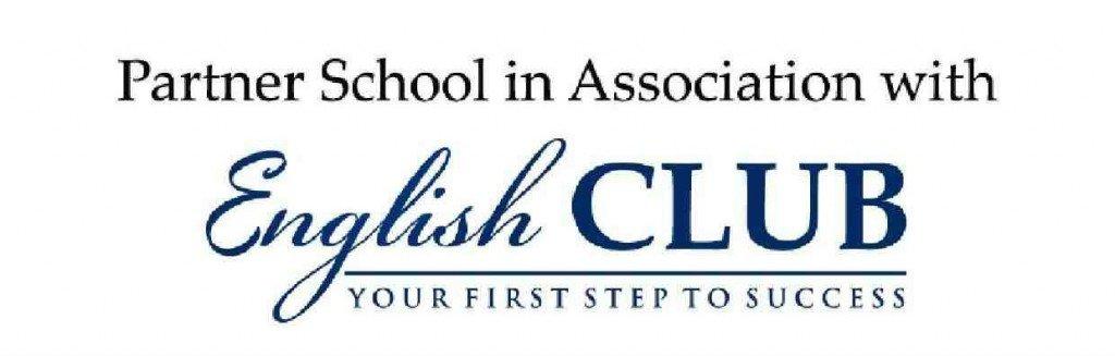 logo for ALLE1